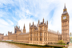 Adult social care: the Government's ongoing policy review and anticipated Green Paper (England)