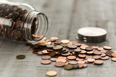 2% Council Tax precept and how to spend it!