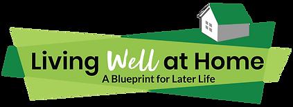 Banner-Logo_LivingWellatHome.png