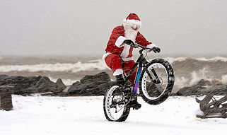 santa claus biking.jpg