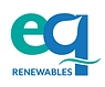 EQ_logo_op2.png
