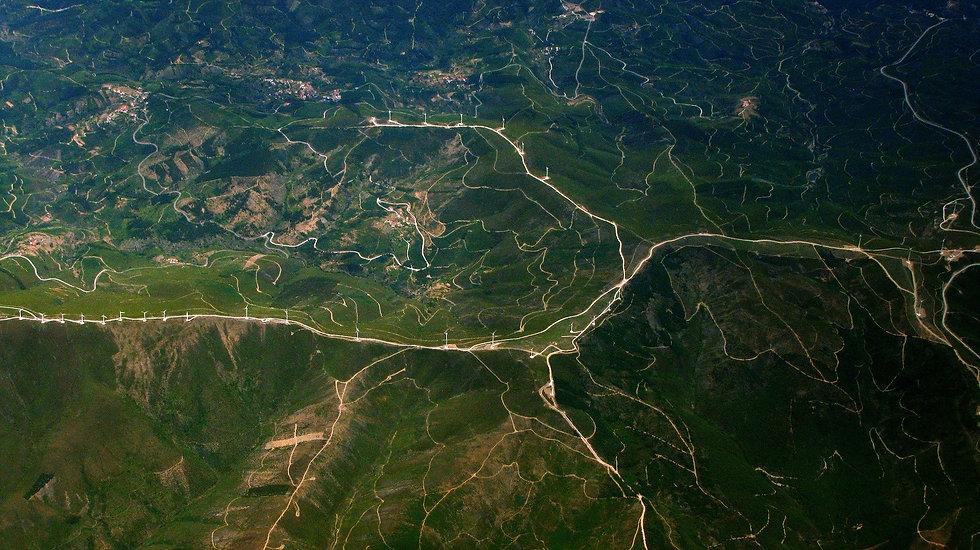 aerial-view-931721_1920.jpg