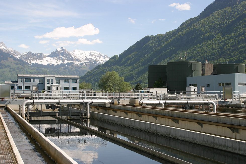 sewage-plant-4337156_1920.jpg