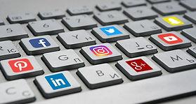 Social_Media_Marketing_Strategy.jpg
