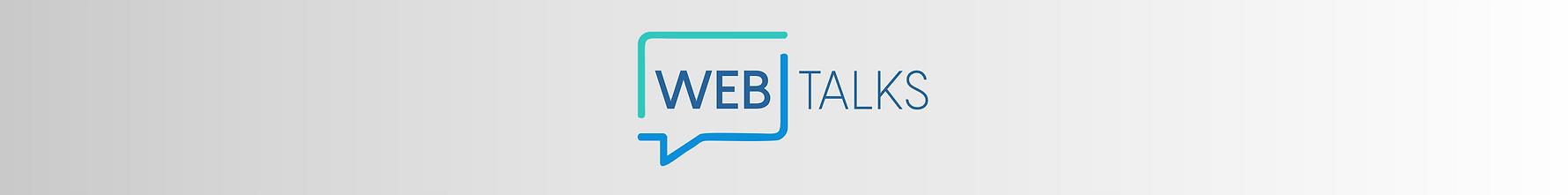 WebTalk_LP.png