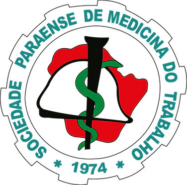 Logo_SPMT.png