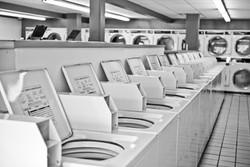 gallery_2_bw-washing-machines