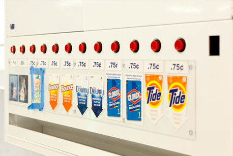 gallery_3_detergent