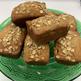 Do Ahead Breakfast Ideas for When You're on the Run: Mini Banana Bread Loaves