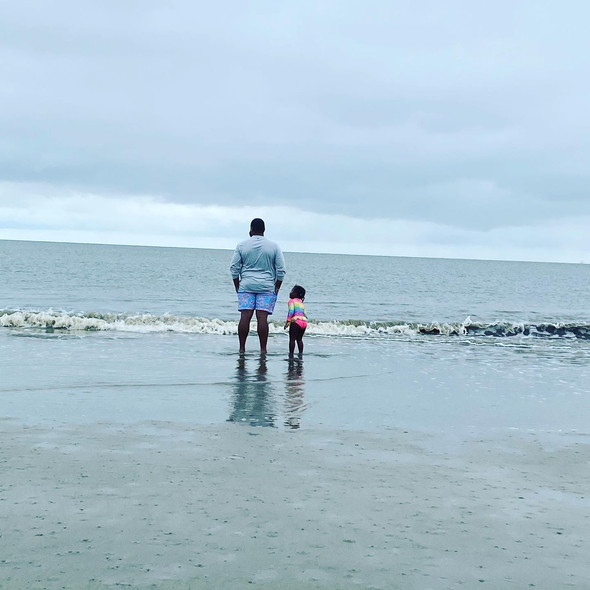 Annual Family Vacations: What Does Tradition Look Like To You?