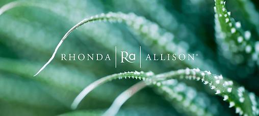 1_web_RhondaAllison_SP.png
