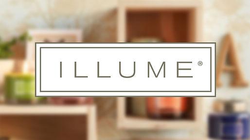 illume.jpg