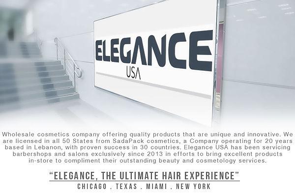 elegance-about-us.jpg