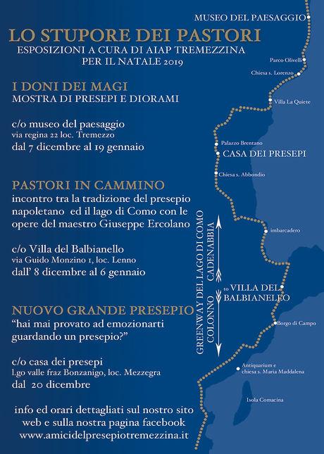 retro-cartolina-invito-natale-e157538556