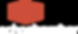 Logo echochamber