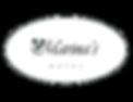 marinas-logo.png