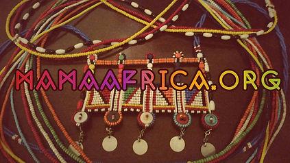MamaAfrica.org Banner.jpg