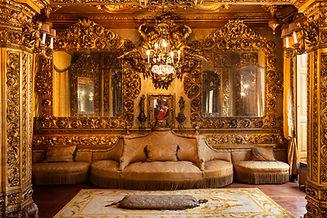 Casa Museu Fernando Casto Sala Dourada.jpg