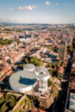 Torre Congregados_103_20190613_DJI_0018