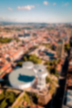 Torre-Congregados_103_20190613_DJI_0018-