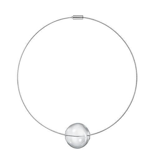 Прозрачное стекло 192