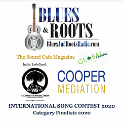 blues and roots radio.webp