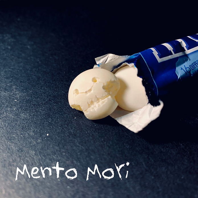 mento.png