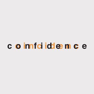 coinfidence.JPG