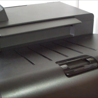 Undo Printing.mp4