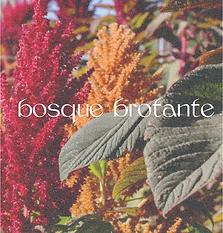 bosque_brotante_final01_single pages_W 1