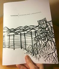 Terreno: Borderland Linguistics