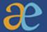 Logo Aster Empresarial SL.png