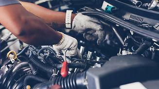 mechanic service parts car.jpg