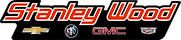 Stanley Wood Chevrolet Buick GMC Cadillac Batesville Arkansas
