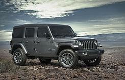 new Jeep wrangler.jpg