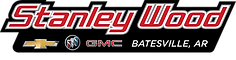 2020 Stanley Wood Chevrolet Buick GMC.pn