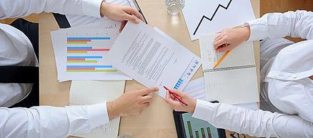 small-business-xero-accounting.jpg