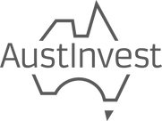 AustInvest_BW_Logo_Light_Background.png