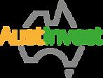 AustInvest_Logo_Light_Background.png