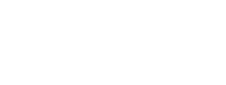 givn_logo.png