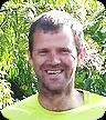 Sean Wilmot