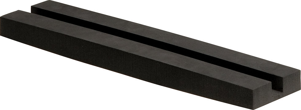 Connelly Sup Stacker Block