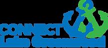 clg-logo-680.png