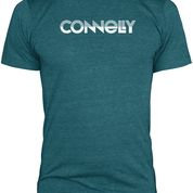 Connelly Corporate Tee