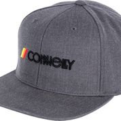 Connelly Corporate Hat