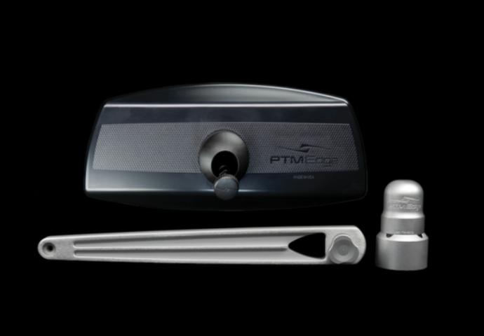 PTM UCX-17 Pro