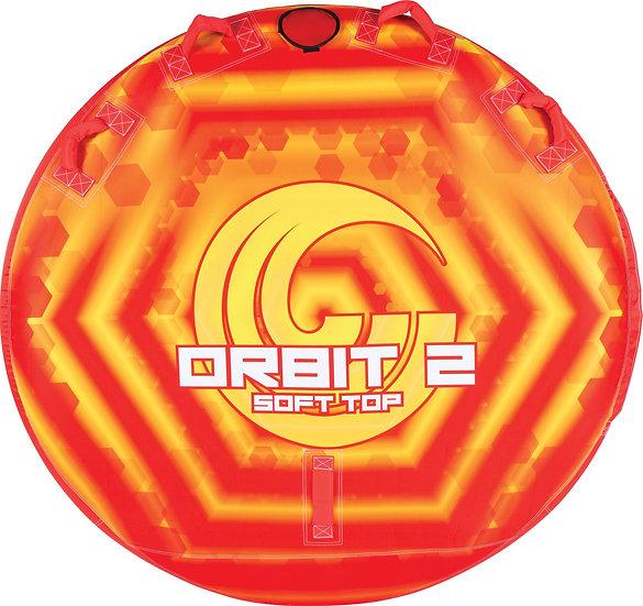 Orbit 2