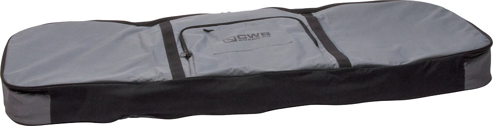 CWB Team Padded Board Bag