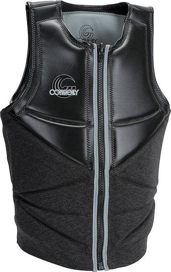 Men's Team Neoprene Vest (NCGA)