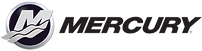 Mercury_Logo_Lockup_edited.png